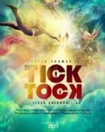 Tick Tock (2017)