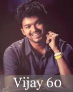 Vijay 60