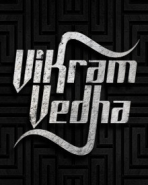 Vikram Vedha Bollywood Remake