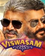 Viswasam