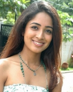 அதிதி செங்கப்பா