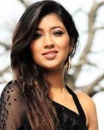 அகிலா கிஷோர்