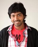 அல்லாரி நரேஷ்