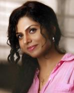 ஆஷா சரத்