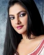 आशिमा शर्मा