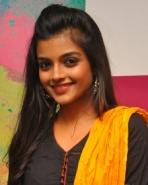 ஆஷ்னா சவேரி