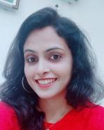 ಆಶ್ರೀತ್ ಮಲ್ಲೇನಗಡ್