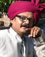 अतुल श्रीवास्तव