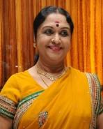 சரோஜா தேவி