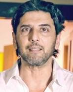 பப்லூ ப்ரித்திவிராஜ்
