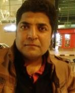 ಬಾಲಾಜಿ ಮನೋಹರ್