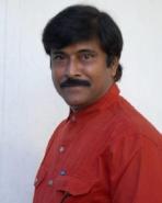 భాణుచందర్