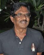பாரதிராஜா