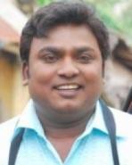 ബിജുകുട്ടൻ