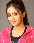 கேதரின் தெரசா