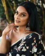 சந்திரிக்கா ரவி