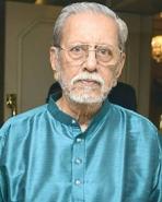 சாருஹாசன்