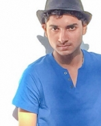 चेतन शर्मा