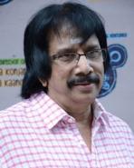சித்ரா லக்ஷ்மணன்