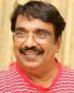 చొచిన్ హనీపా