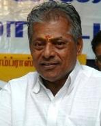 டெல்லி கணேஷ்