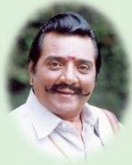 ಧೀರೇಂದ್ರ ಗೋಪಾಲ್