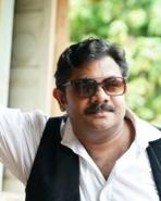 ഹരീഷ്കണാരന്