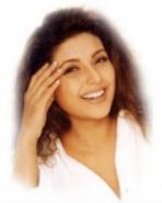 హీర రాజ్ గోపాల్
