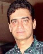 इंद्र कुमार
