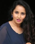 ఇషికా సింగ్
