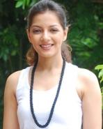 இஷிதா ஷர்மா