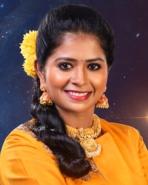 ஜாங்கிரி மதுமிதா