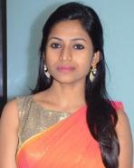ஜாக்லீன் பிரகாஷ்