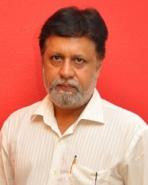 ஜெயப்பிரகாஷ்