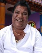காதல் தண்டபாணி
