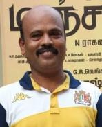 காதல் சரவணன்