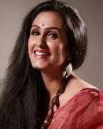 കവിത നായർ
