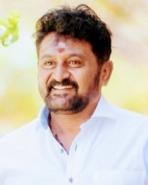 ಕೋಮಲ್ ಕುಮಾರ್
