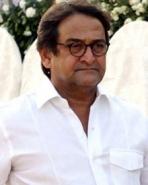 மகேஷ் மஞ்சுரேகர்