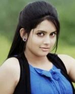 மகிமா நம்பியார்