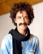 ಮಕರಂದ ದೇಶಪಾಂಡೆ