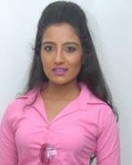 ಮಮತಾ ರಾಹುತ್