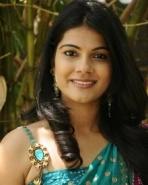 மனிஷா ஸ்ரீ