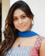 மனிஷா யாதவ்