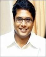 మనోజ్ భరతిరాజా
