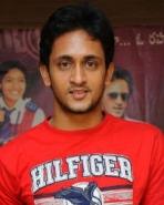 ಮನೋಜ್ ನಂದಂ