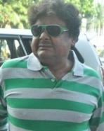 மன்சூர் அலி கான்