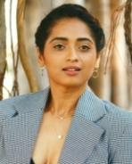 மஸூம் ஷங்கர்