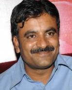 ಎಂ ಎಸ್ ಜಹಾಂಗೀರ್