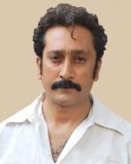 முகேஸ் திவாரி